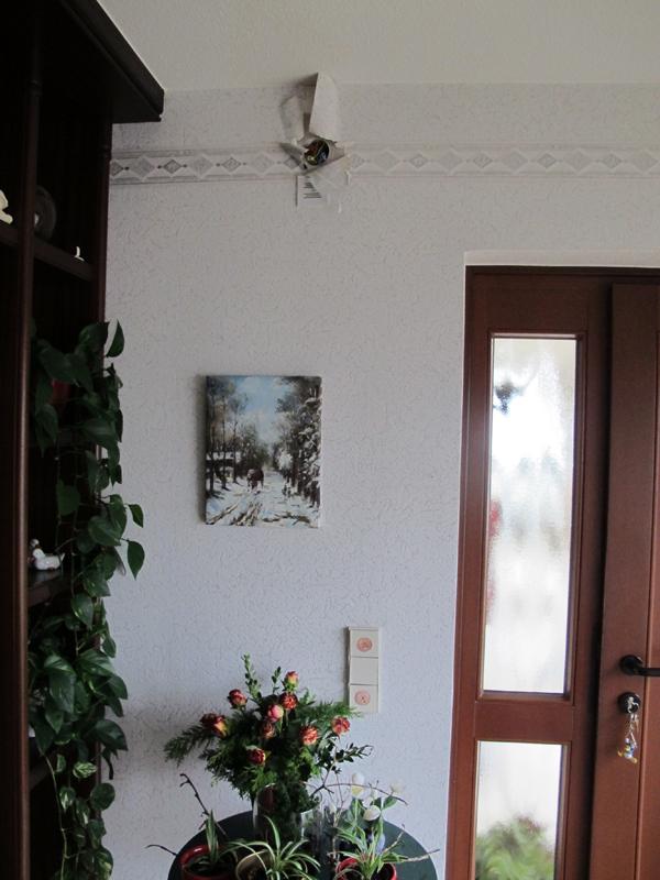 steringer renovieren sanieren bautrocknung verputzen malen wasserschaden in darsberg. Black Bedroom Furniture Sets. Home Design Ideas