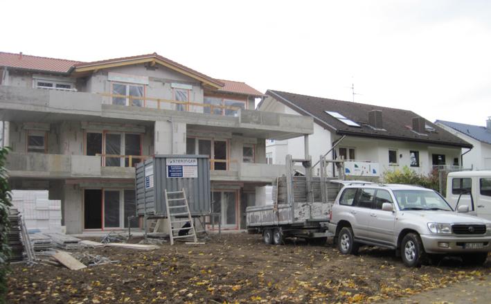 Alte W Nde Sanieren außenputz sanieren sanieren sockelputz verputzen ausbessern erneuern treppenrenovierung
